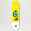 Roger Skate Co. Max Taylor Pear Deck (Assorted Sizes)