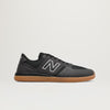 New Balance NM420GUM (Black/Gum)