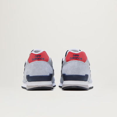 New Balance CM996SHD (Grey/Blue/Red)