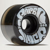 OJ Wheels Mini Super Juice 55mm 78a (Assorted Colors)