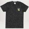RipNDip One More Tab Tee (Gray Mineral Wash)