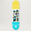 Roger Skate Co. Peace Dog (Assorted Sizes)