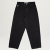 Polar Big Boy Jeans (Pitch Black)