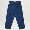 Polar Big Boy Jeans (Dark Blue)