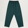 Polar Surf Pants (Deep Teal)