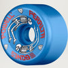 Powell Peralta Classics G Bone #2 Blue 64mm