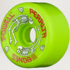Powell Peralta G Bone #2 Green 64mm