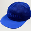 Quasi Perf Cap (Assorted Colors)