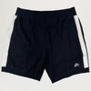 Nike SB Y2K Fleece Short