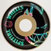Spitfire F4 Floral Bighead Conical 56mm 99a