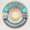 Spitfire F4 Conical Full 97a Conical Full Mint 54mm