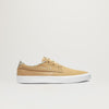Nike SB Shane Premium (Light Orewood Brown)