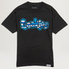 Cookies SF Original Mint Shuttered Tee (Black)