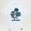 Cookies SF Smell Em Tee (White)