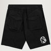 Billionaire Boys Club BB Solar Short (Black)
