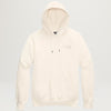 The North Face Berkeley Pullover Hoodie (Raw Undyed)