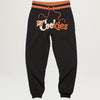 Cookies SF Top Of The Key Fleece Sweatpants (Black)