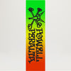 Powell Peralta Vato Rat Fade Grip