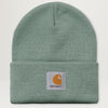 Carhartt WIP Short Watch Hat (Assorted Colors)