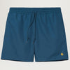 Carhartt WIP Chase Swim Trunk (Shore)