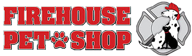 Firehouse Pet Shop