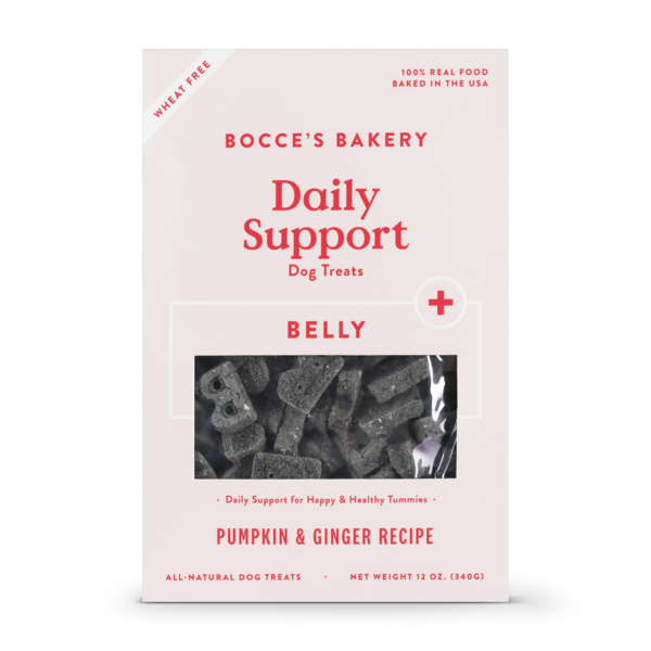 Bocces Belly Aid Pumpkin Charcoal 12z