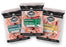 Northwest Naturals Frozen Raw Chicken Necks 10ct