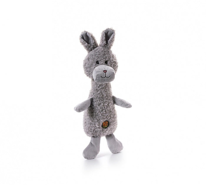 Charming Pet Scruffles Bunny Small