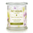 Pet House Candles Lemongrass