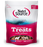 NutriSource Dog Treat Soft Tender Salmon