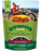 Zukes SuperFood Berry Blend Dog 6z