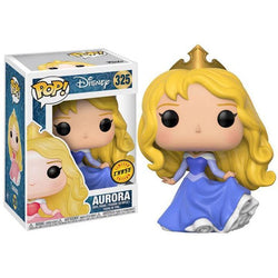 Aurora (Chase) Disney Funko Pop! Vinyl-The Nerdy Byrd