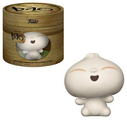 Bao Funko Shop Exclusive Funko Pop! Vinyl-The Nerdy Byrd