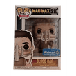 Blood Bag Mad Max with Cage Walmart Exclusive Funko Pop! Vinyl-The Nerdy Byrd