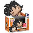 Dead Yamcha Dragonball Super SDCC 2018 Exclusive Funko Pop! Vinyl-The Nerdy Byrd