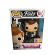 Freddy Funko Kurt Cobain (LE 800) SDCC Fundays Funko Pop! Vinyl-The Nerdy Byrd