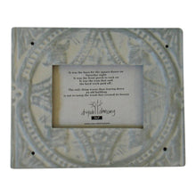 Ceiling Tin Frames
