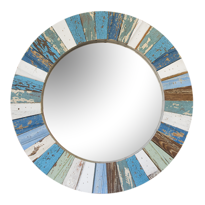 Moonbeam Mirror