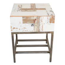 BX Side Table