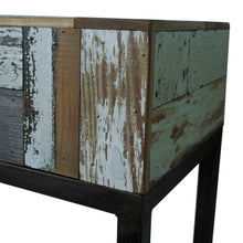 BX Console Table