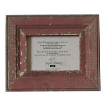 Vintage Wood Frames - Specialty Sizes