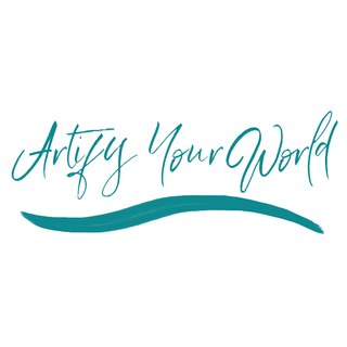 Artify Your World
