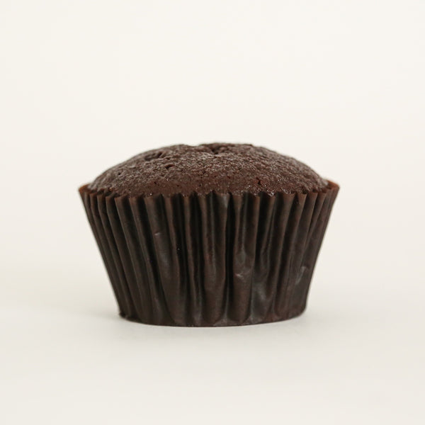 Naked Mud Cupcakes No 1 in sample box