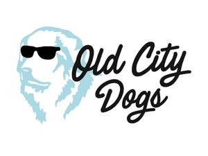 Old City Dogs