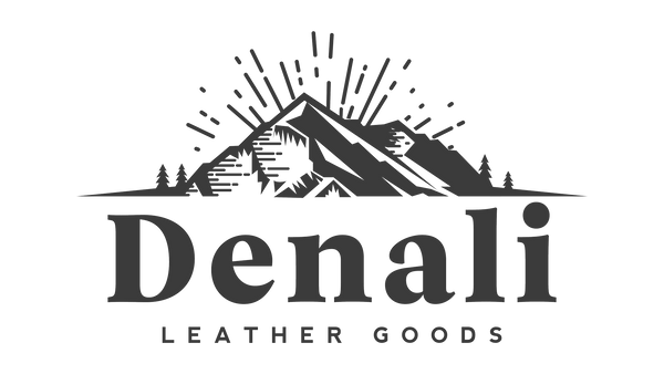 Denali Leather Goods