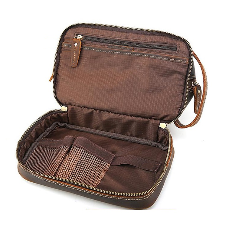 Russell Camera Bag