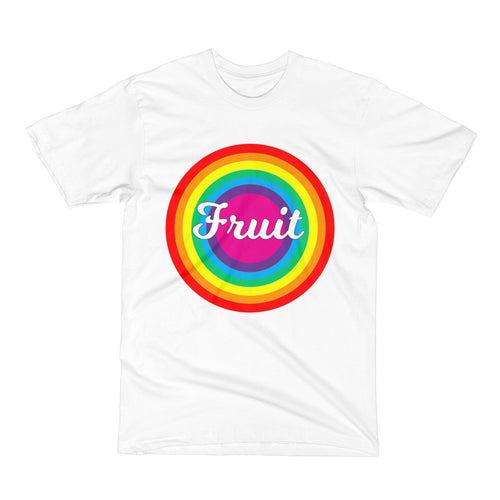 The Fruit Tee