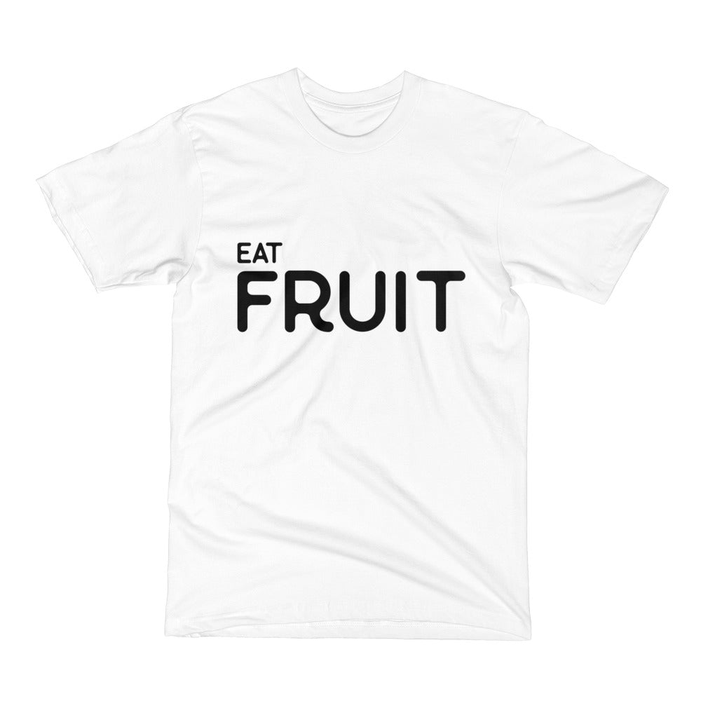 EAT FRUIT