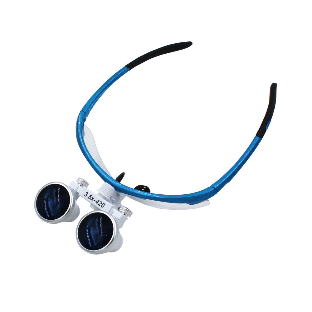Medical Surgical Binoculars