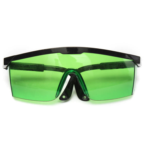 High quality Protective Goggles - Safety Glasses